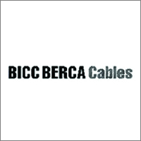 BICC Berca Cables