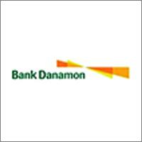 Bank Danamon