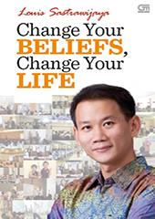Cover-Belief