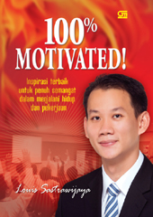 Cover-motivated