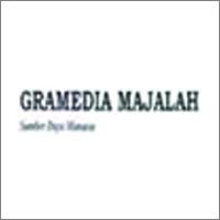 Gramedia Majalah