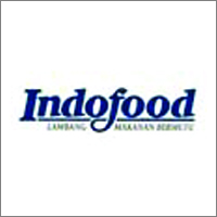 Indofood