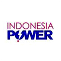 Indonesia Power