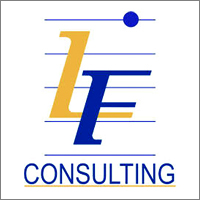 LF Consulting