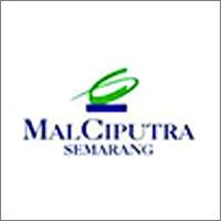Mal Ciputra Semarang