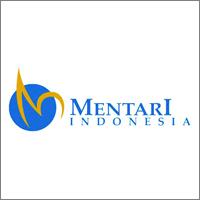 Mentari Indonesia