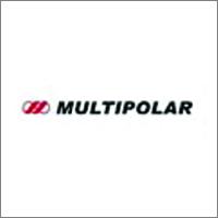 Multipolar