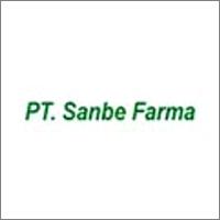PT. Sanbe Farma