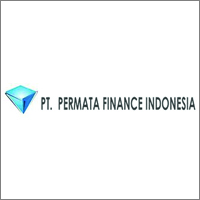 Permata Finance Indonesia