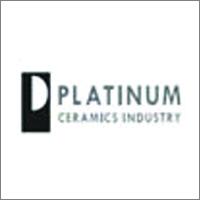 Platinum Ceramics