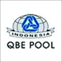 QBE Pool