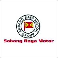 Sabang Raya Motor
