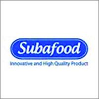 Subafood