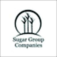 Sugar Group Companies