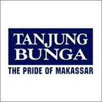 Tanjung Bunga