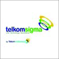 Telkom Sigma