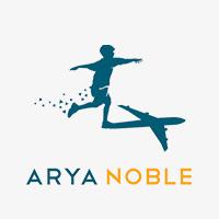 Arya Noble