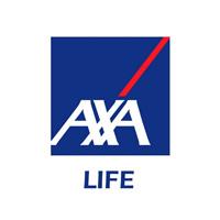 AXA Life Indonesia