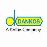 Dankos Farma