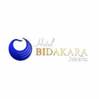 Bidakara