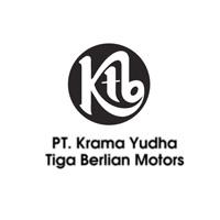 Krama Yudha Tiga Berlian Motors