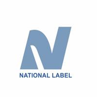 National Label