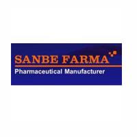 Sanbe Farma