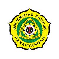 Univ. Parahyangan