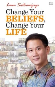 Cover Beliefs