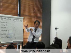 MODENA Indonesia