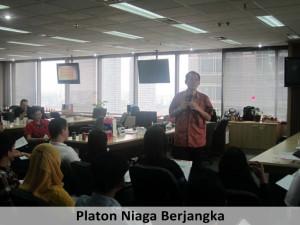 Platon Niaga Berjangka