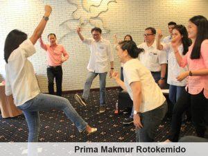 Prima Makmur Rotokemidomido