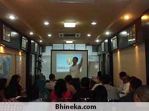 Bhineka.com