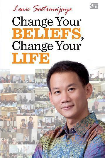 buku 3 change your beliefs
