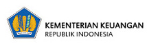 kementerian-indonesia