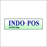 Indo Pos