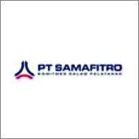 PT Samafitro