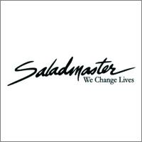 SaladMaster