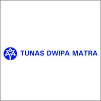 Tunas Dwipa Matra